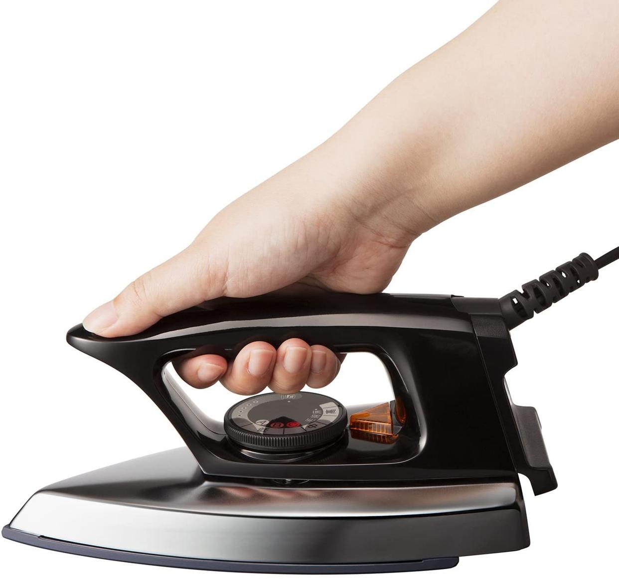 Panasonic(パナソニック) 自動アイロン(ドライアイロン) NI-A66の商品画像4