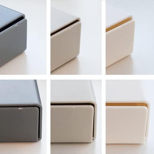 sarasa design(サラサデザイン)b2c バターケースの商品画像6