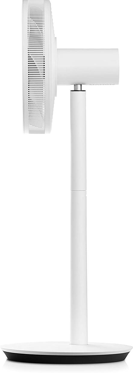 BALMUDA(バルミューダ) ザ・グリーンファン EGF-1600-WKの商品画像2