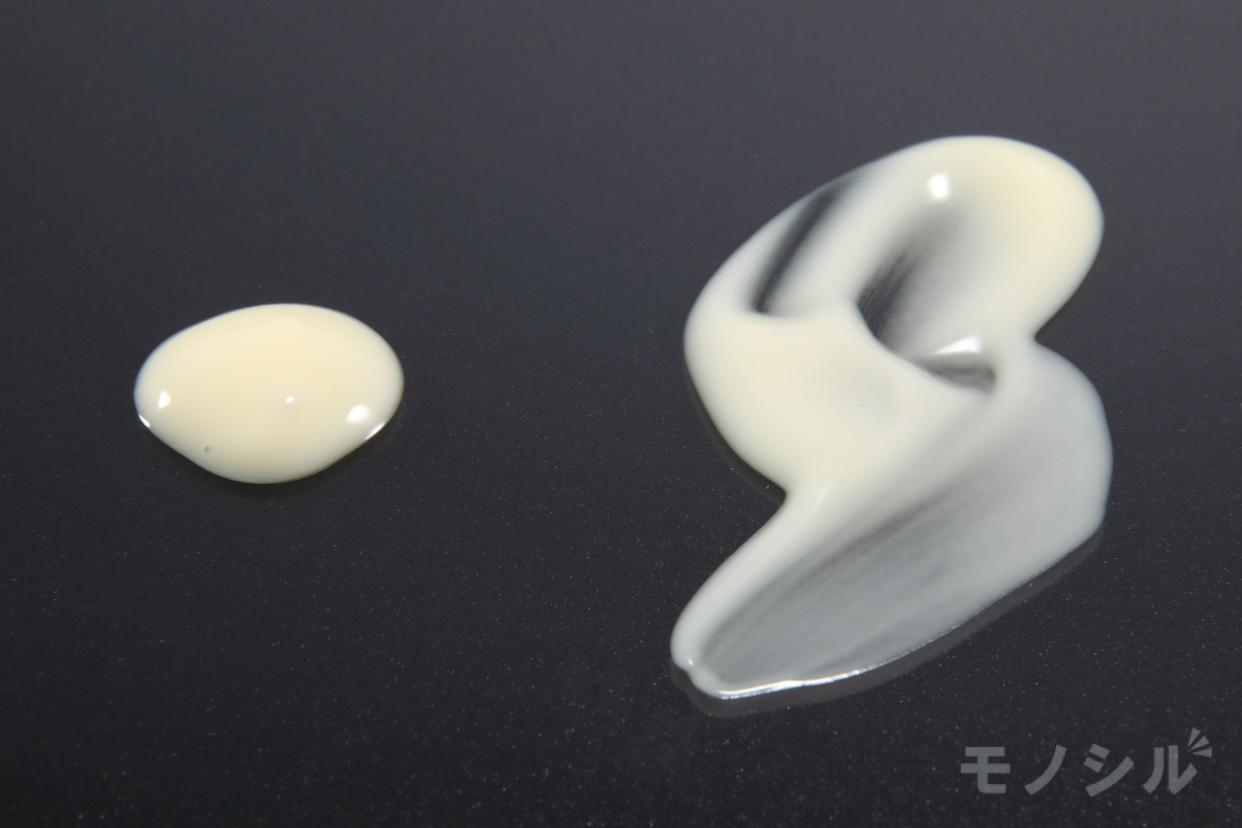 CLINIQUE(クリニーク) ドラマティカリー ディファレント モイスチャライジング ローション プラスの商品画像5 商品のテクスチャ−