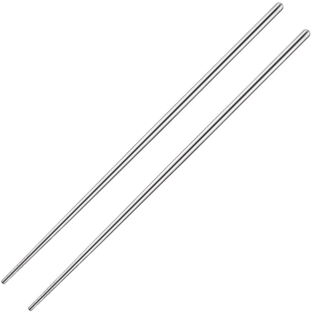 BESTOYARD 菜箸 ステンレス 36cmの商品画像