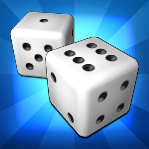 WildCard Classics(ワイルドカードクラシック) Backgammon HDの商品画像