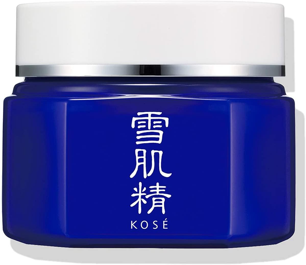 雪肌精(SEKKISEI) クレンジング クリームの商品画像