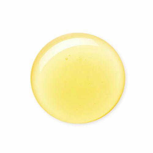 Lala Vie(ララヴィ) リップエッセンスオイルの商品画像3