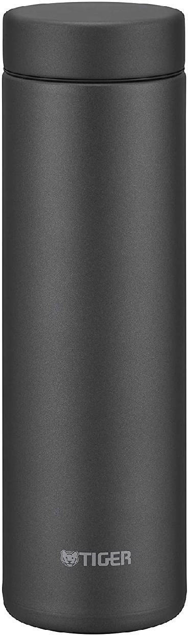 タイガー魔法瓶(TIGER) ステンレスミニボトル MMZ-A502KGの商品画像
