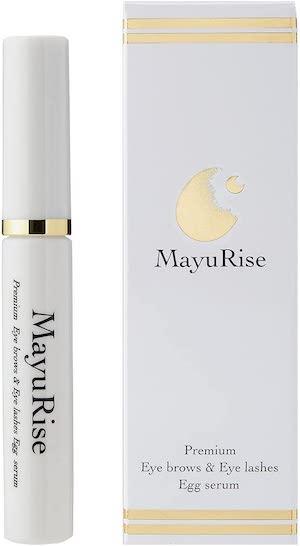 MayuRise(マユライズ)眉毛用美容液の商品画像1