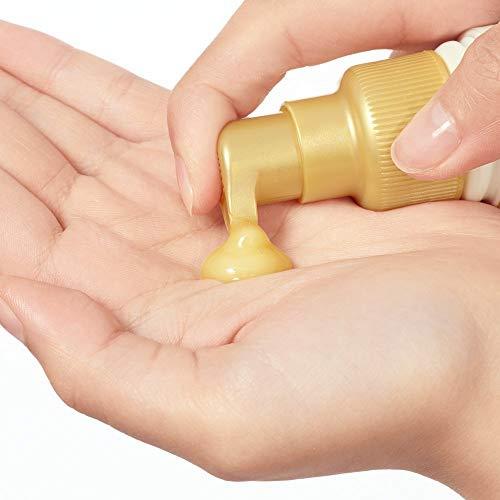 PANTENE(パンテーン) エアリーふんわりケア インテンシブ ヴィタミルクの商品画像3