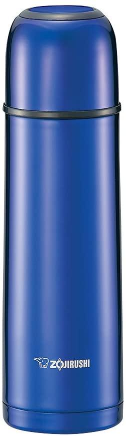 象印(ZOJIRUSHI) ステンレスボトル SV-GR50-AAの商品画像