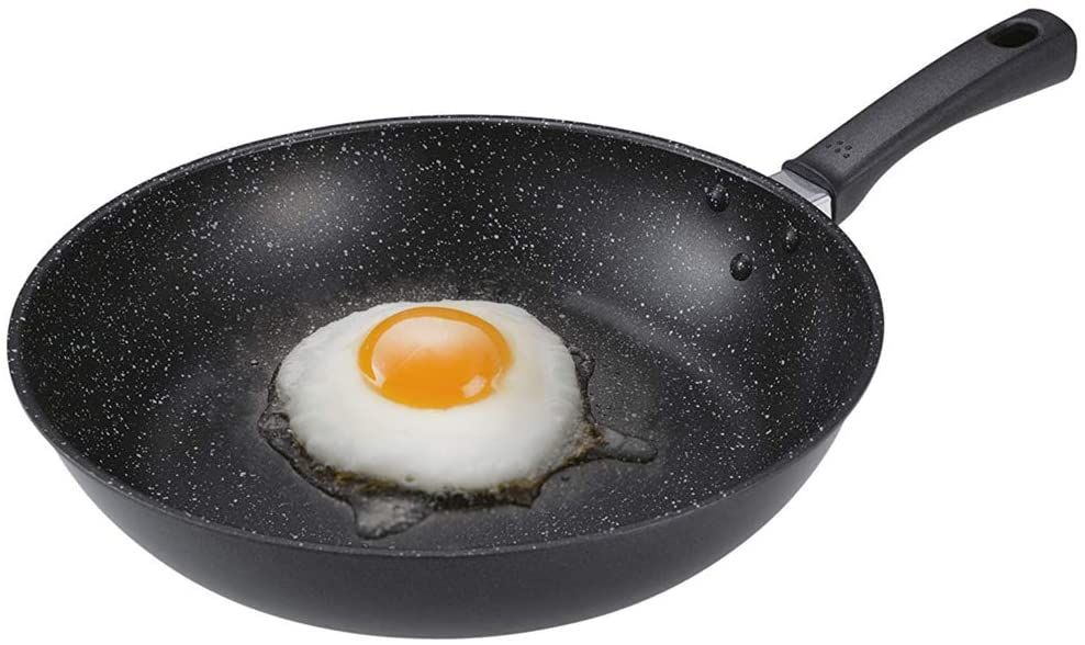 貝印(KAI) IH対応 軽量 高熱効率フライパンの商品画像6