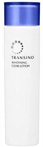 TRANSINO(トランシーノ) 薬用ホワイトニング クリアローションの商品画像2