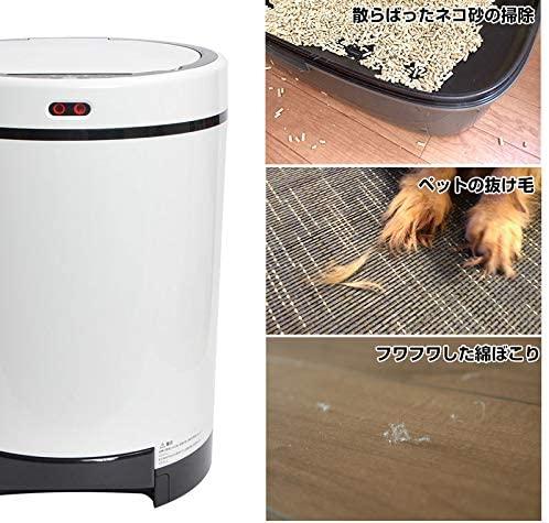 THANKO(サンコー) クリーナーボックスの商品画像8