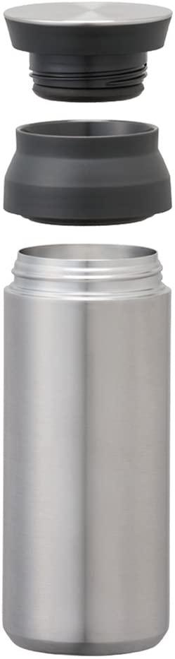 KINTO(キントー)トラベルタンブラー 500mlの商品画像2