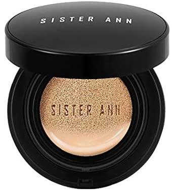 SISTER ANN(シスターアン) スマートフィットカバークッションの商品画像