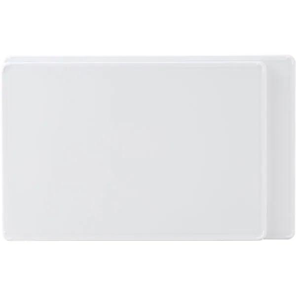 NITORI(ニトリ) 超軽量まな板の商品画像7