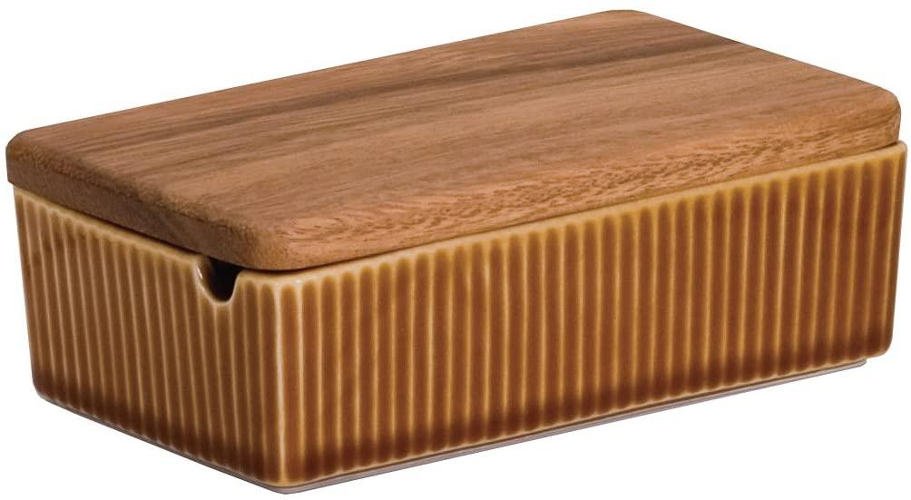 VIV(ヴィヴィ)バターケース レギュラーサイズ 26252の商品画像