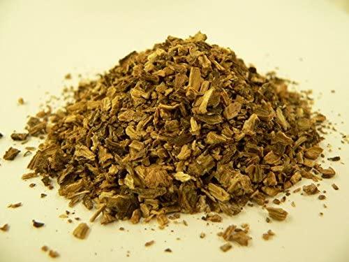 すずのね茶園 ごぼう茶の商品画像9