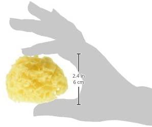 ピジョン天然カイメンの商品画像3