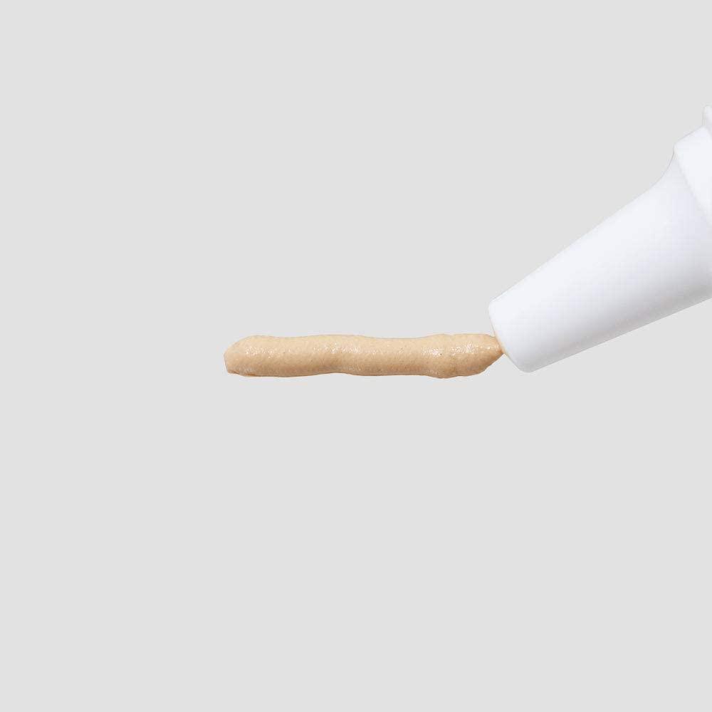 SUGAO(スガオ)エアーフィットCCクリームの商品画像3