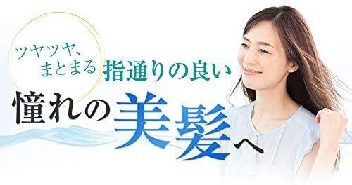 La sana(ラサーナ) ラサーナ 美髪お試しトライアルセットの商品画像7
