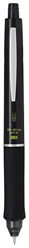 Dr.Grip(ドクターグリップ) エース0.5mm HDGAC-80Rの商品画像