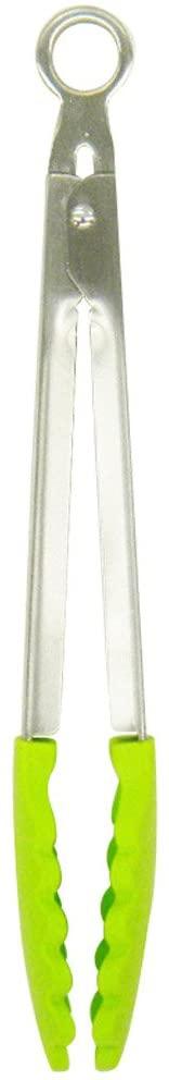 パール金属(PEARL) H&B シリコーン トング C-8858の商品画像