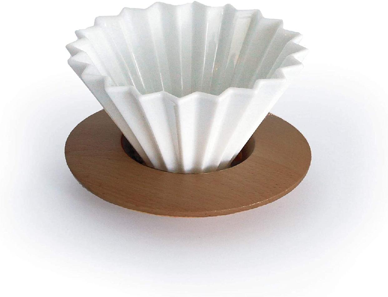 ORIGAMI(オリガミ) ドリッパーSの商品画像