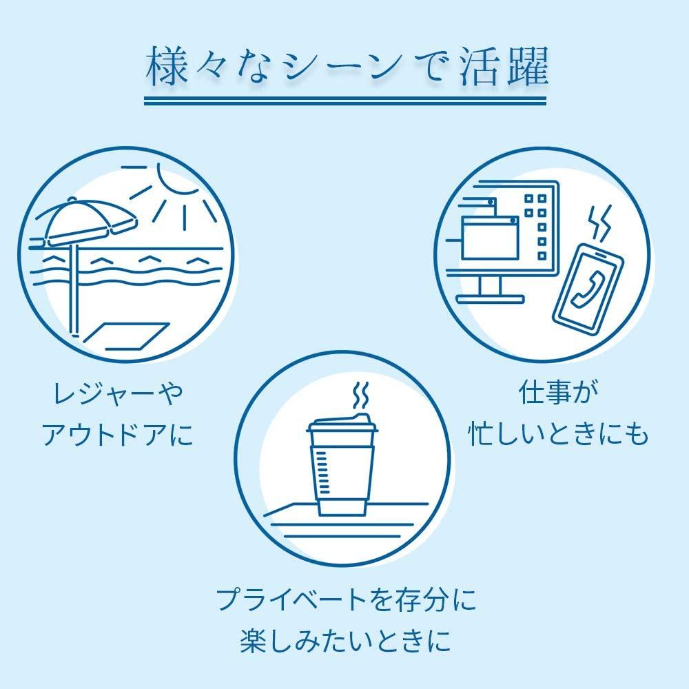 LANAREY(ラナレイ) プリズムCCクリームの商品画像8