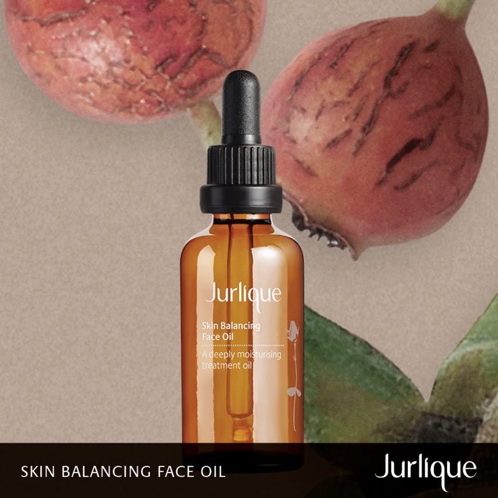 Jurlique(ジュリーク) スキンバランシングフェイスオイルの商品画像7