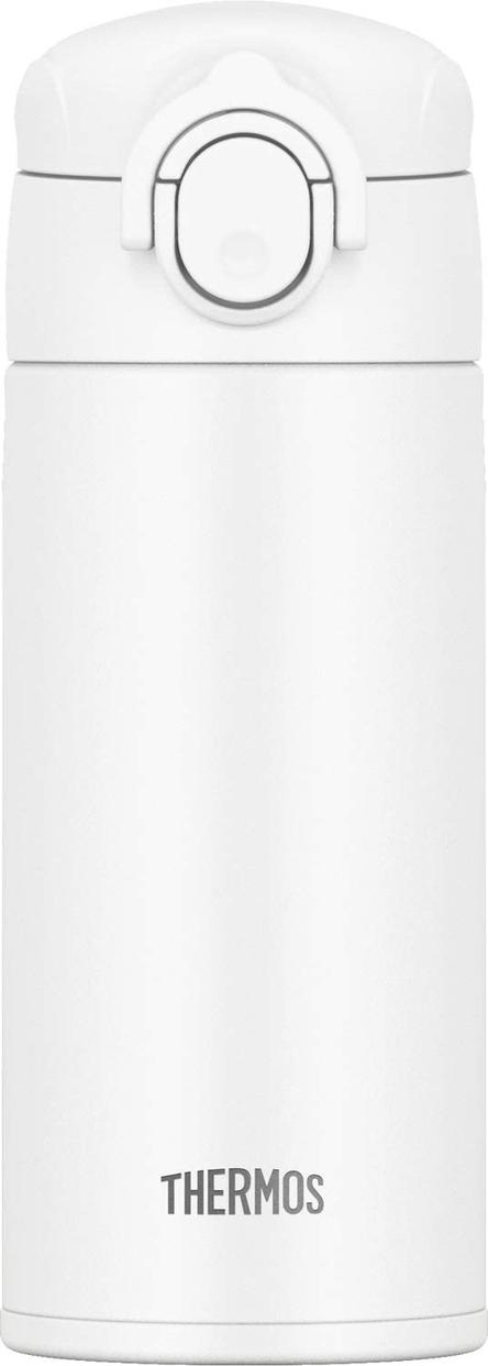 THERMOS(サーモス) 真空断熱ケータイマグ JOK-350の商品画像2