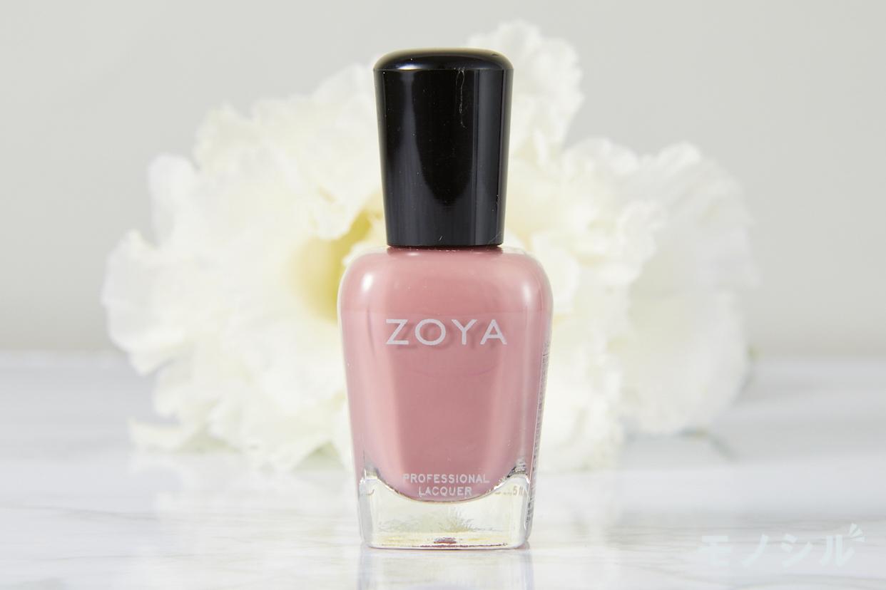 ZOYA(ゾーヤ)ネイルカラー