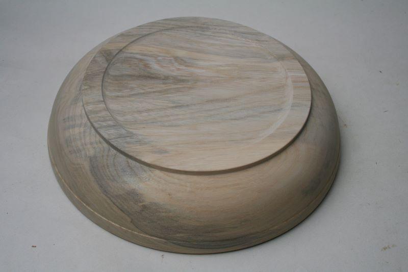 カネキン ちらし寿司の器(こね鉢) 浅27cm tirasi-asa-27の商品画像3