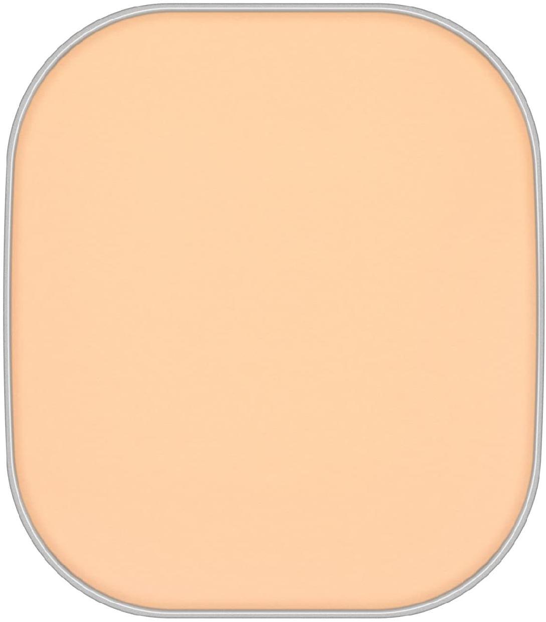 KATE(ケイト) パウダーシークレットスキンメイカーゼロの商品画像10