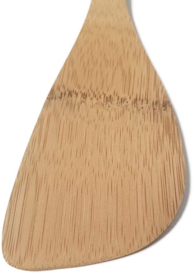 きくすい ターナー 左利き用 (30cm)の商品画像4