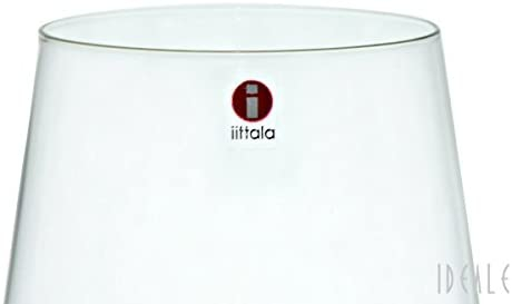 iittala(イッタラ) エッセンスビアグラス 365098の商品画像3