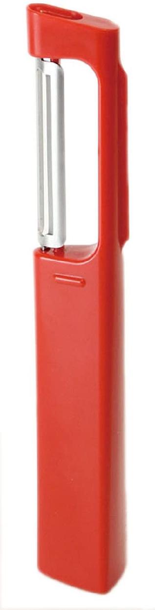 MARNA(マーナ) 立つピーラー K218Rの商品画像