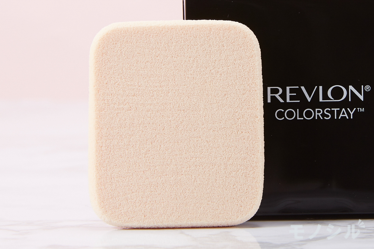REVLON(レブロン) カラーステイ UV パウダー ファンデーションの商品画像7