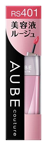 AUBE(オーブ)美容液ルージュの商品画像6