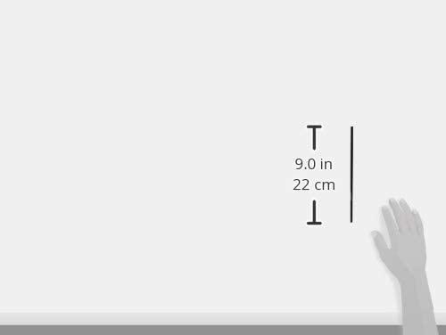 Suntory(サントリー)T型プラスチック マドラー ブラック 10本入 PMD4301の商品画像3