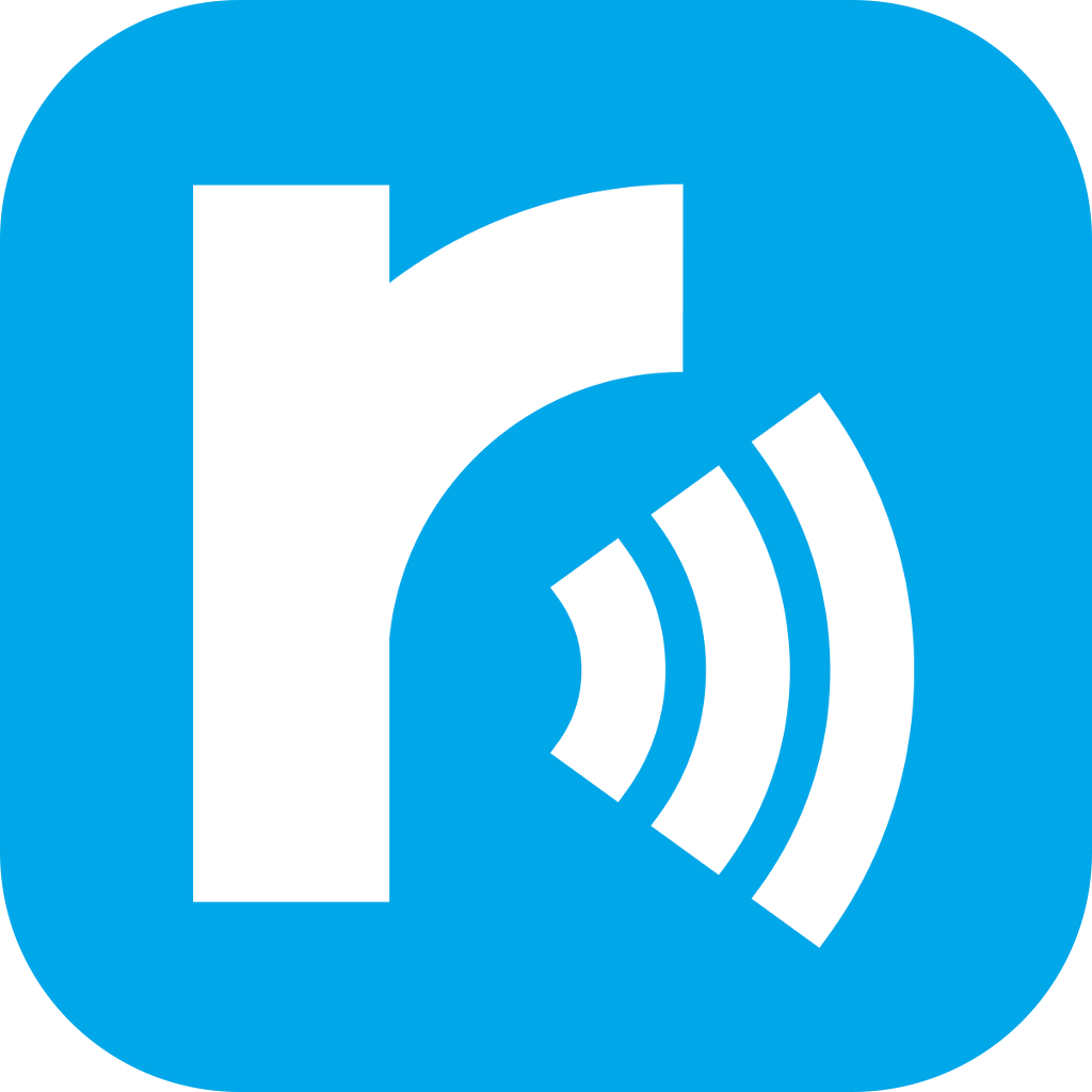 radiko(ラジコ) radikoの商品画像