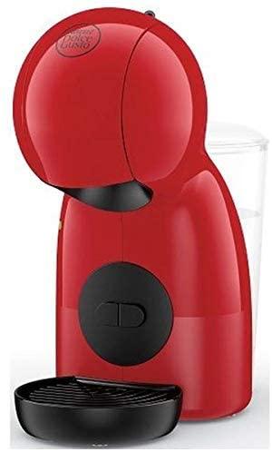 Nestle(ネスレ)ネスカフェ ドルチェ グスト ピッコロXS MD9781の商品画像