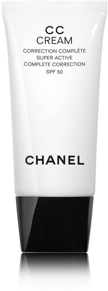 CHANEL(シャネル) CC クリーム Nの商品画像