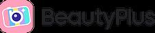 Meitu(メイツ) BeautyPlusの商品画像