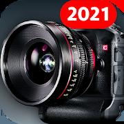 HD Camera(HDカメラ) HDカメラの商品画像