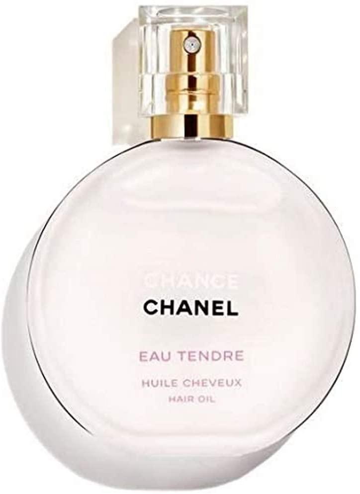 CHANEL(シャネル) チャンス オー タンドゥル ヘア オイルの商品画像