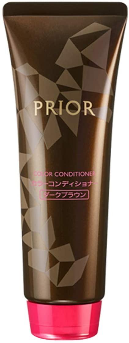 PRIOR(プリオール)カラーコンディショナー Nの商品画像