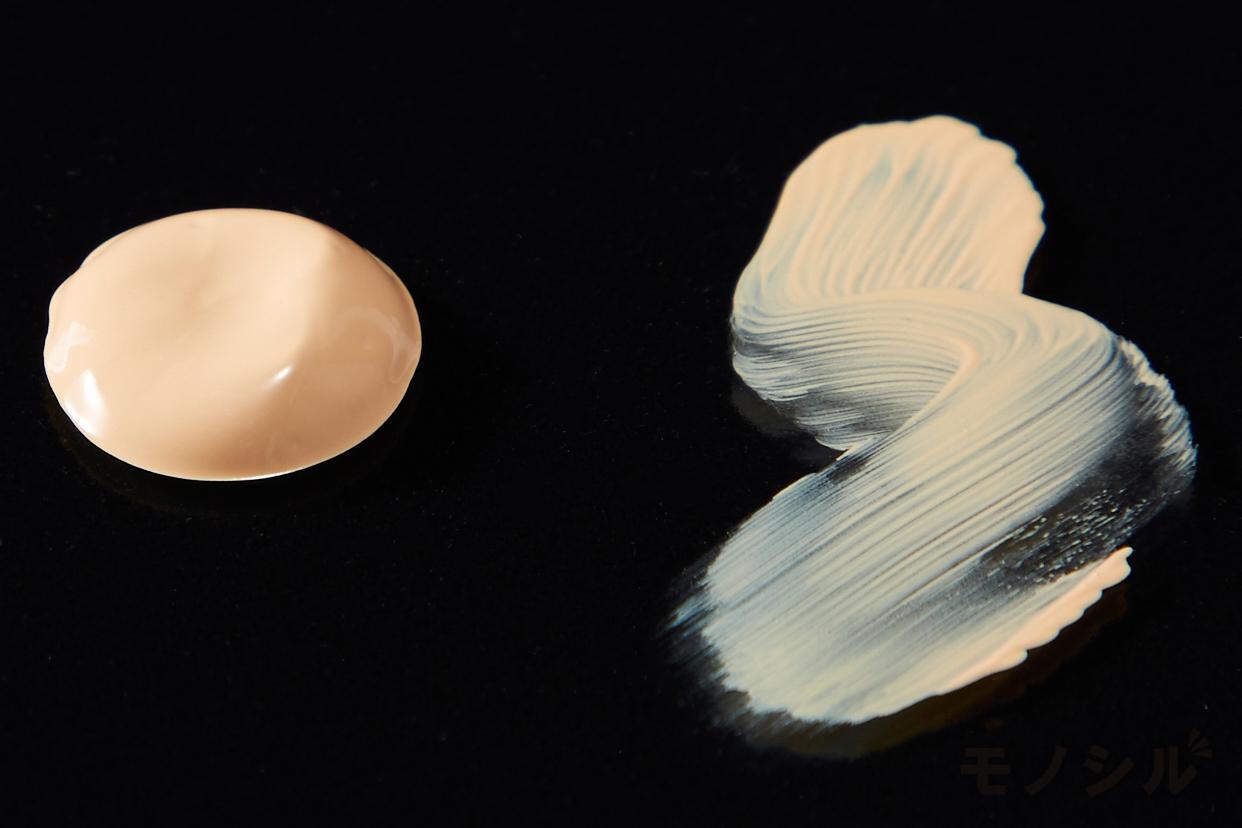 CHANEL(シャネル) ル ブラン クッションの商品画像5 商品のテクスチャーの画像