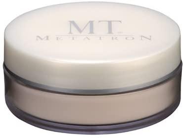MT METATRON(MTメタトロン) MT プロテクトUV ルースパウダーの商品画像