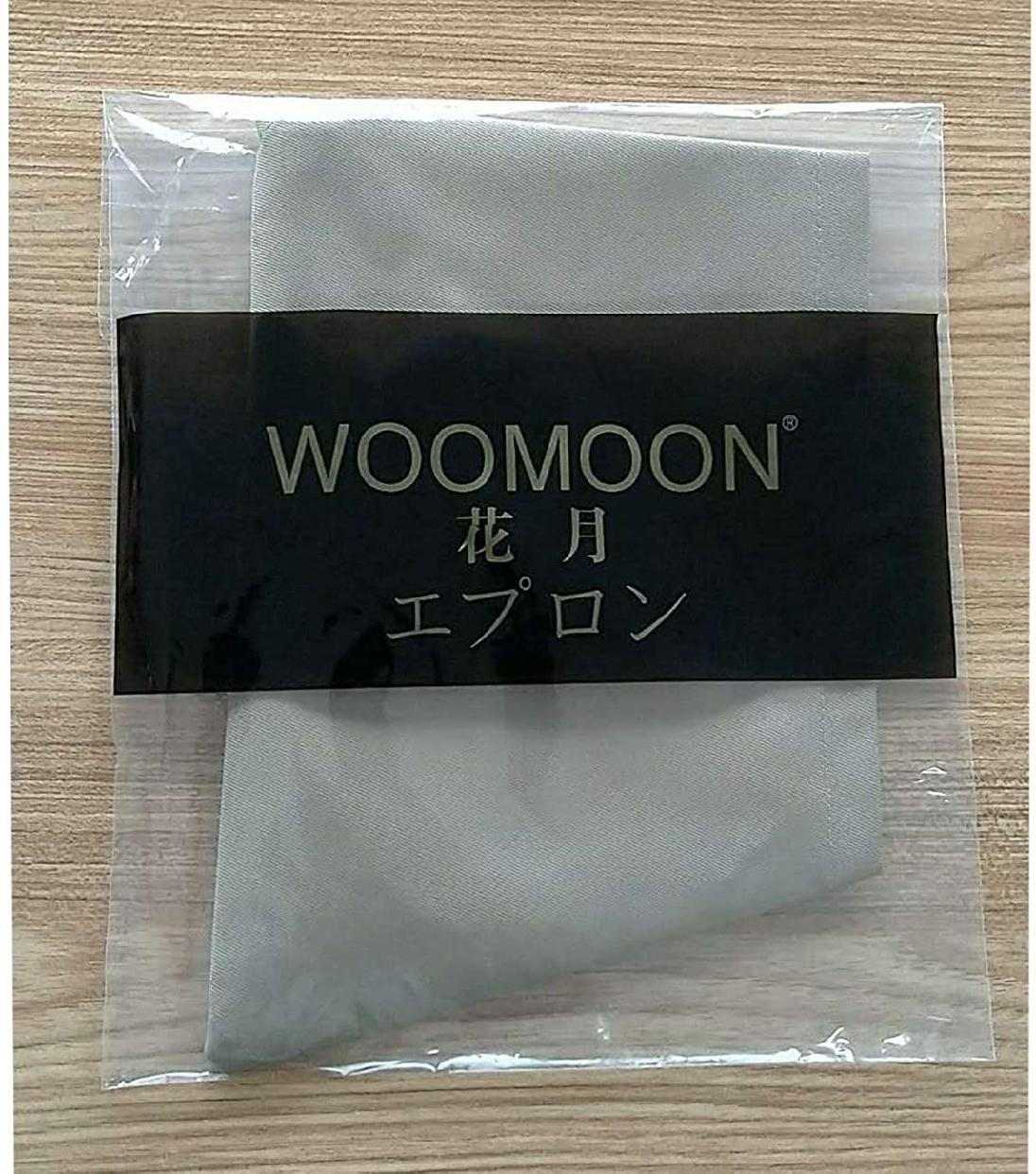 WOOMOON花月(WOOMOON) 三角巾の商品画像7