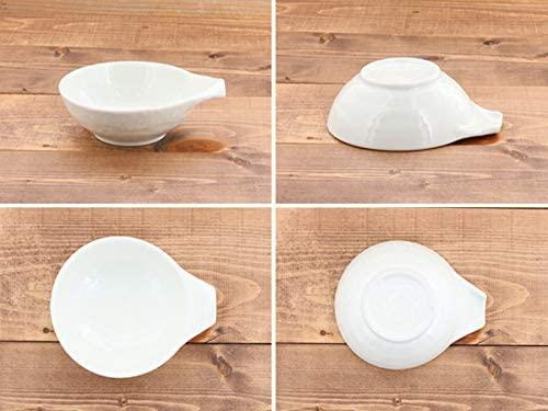 テーブルウェアイースト 美濃焼き呑水ボウル 3色セットの商品画像9