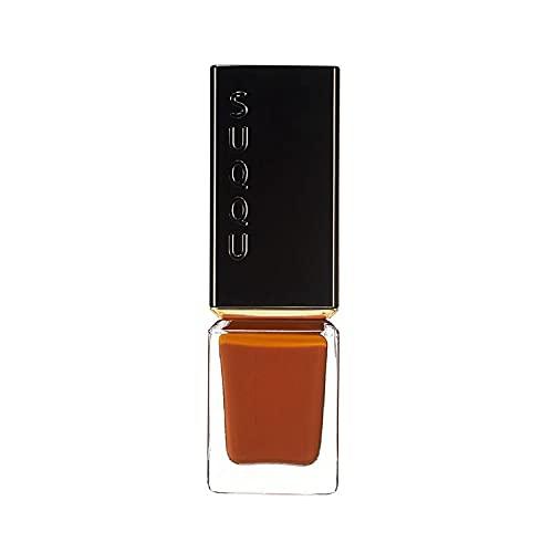 SUQQU(スック) ネイル カラー ポリッシュの商品画像